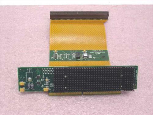 Sonnet Technologies 32311-107-B1  Upgrade for PowerMac