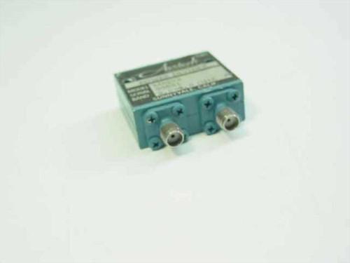 Aertech M5203  Power Divider