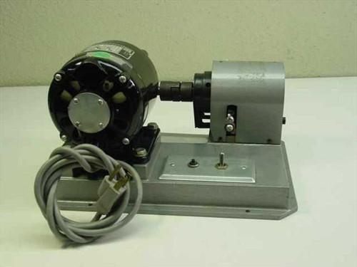 Bodine Electric company NSI33K  Wire Cutter