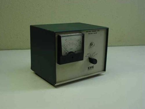 CVC Products GPH-320C  Penning Type Vacuum Gauge