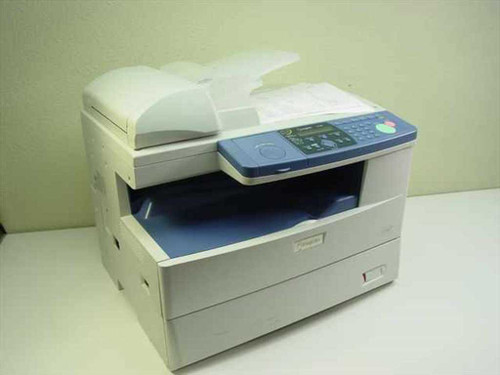 OCE Imagistics SX1480  Laser Printer Copier Fax Scanner