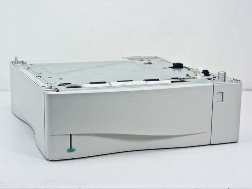 HP C4082A  500 Sheet Add on Paper Tray Laserjet 4500 4550