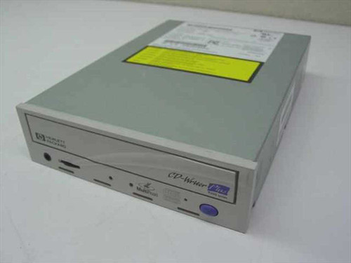 HP C4455-56000  CD/Writer ROM Internal SCSI Drive