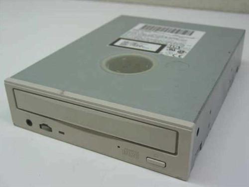 Matsushita CR-587-B  Internal IDE CD-Rom Drive