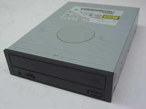 Dell 0699YR  48x IDE Internal CD-ROM Drive - LG CRD-8482B - Bla