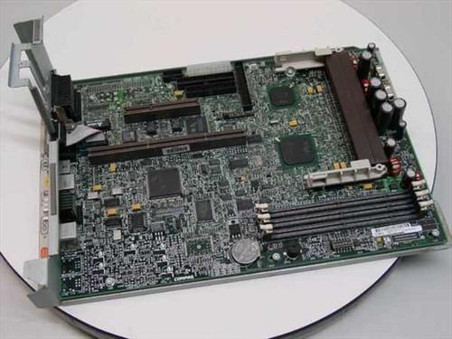 Compaq PII ATX System Board DP 4000 Series 3546 (166566-001)