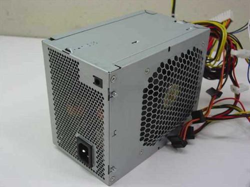 Delta DPS-400LBA  150w Power Supply for Sony Vaio VGC-RA8346