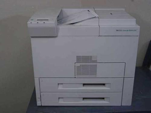 HP C4216A  HP Laserjet 8100N