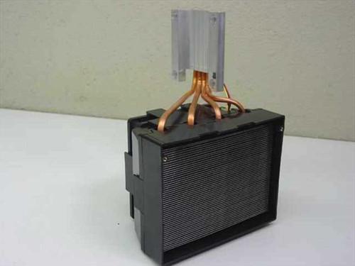 Sony VGC-RA8346  Heat Sync/Fan