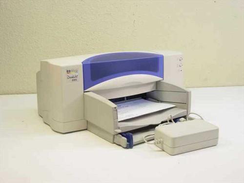 HP C6413A  DeskJet Printer 830C