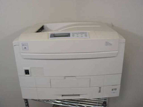 OkI N31061A  C9200 Laserjet Printer