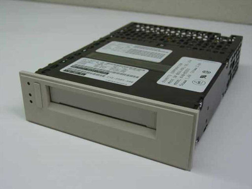 "Sun 3701808-01  8MM Internal 5.25"" SCSI HH Tape Drive - Exabyte EX"