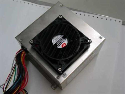 Enermax 250 W ATX Power Supply EG2519-VA