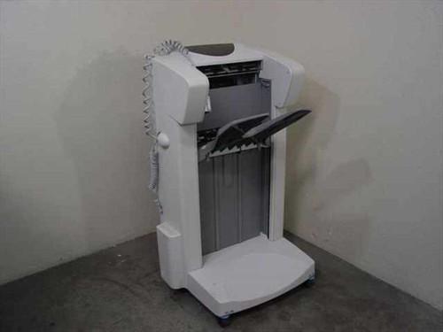 HP C8085A  HP 3000 Stacker/Stapler