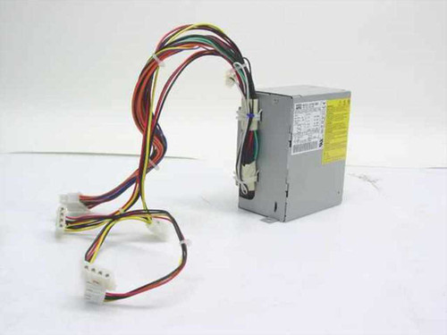 Astec 0950-3405  90 W Power Supply ATX90-3405 compatible w/HP Brio B