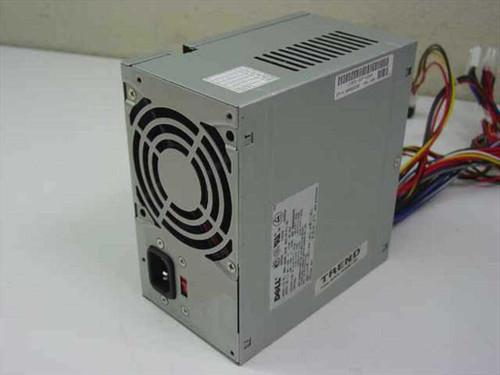 Dell 9228C  200 W Power Supply for Optiplex GX110 - NPS-PB-73