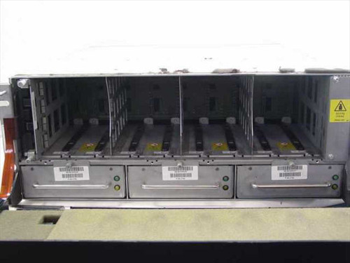 IBM 7133-D40  IBM 7133 Storage Array Enclosure