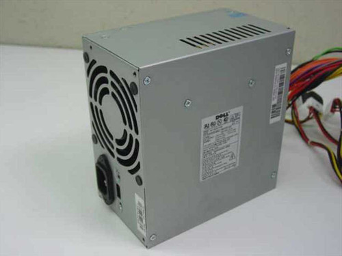 Dell 079WPJ  200 W Power Supply for Dell Optiplex GX150 - HP-P2