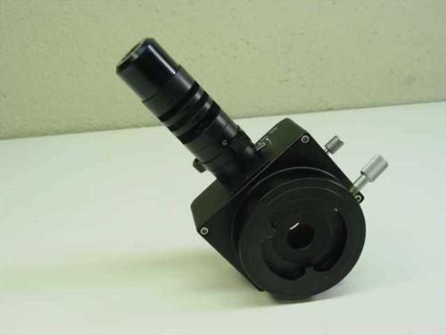 Olympus  Illuminator  Microscope Head illumination beam splitter