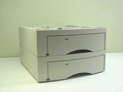 Lexmark Optra T520  Add on Paper Trays (2 Qty)