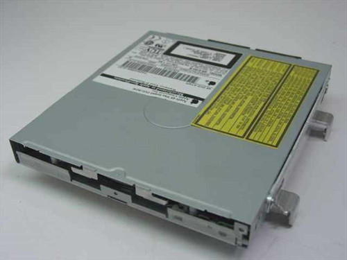 Apple 678-0232  4X DVD Max Speed ATAPI DVD-ROM - SR-8184-B