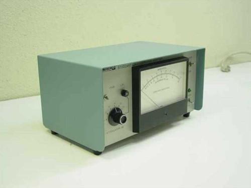Alltech CA-1  Stoddart CA1 Cispr/Ansi Adapter for NM-21