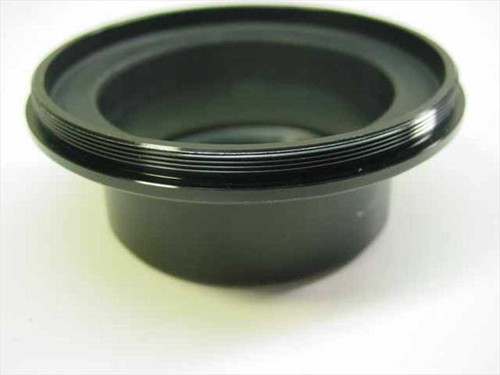 Microscope 33mm  Filter Adapter
