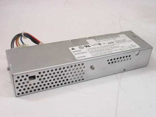 Apple 614-0003 Power Supply Mac LC, LCII LCIII LC 475, Quadra 605