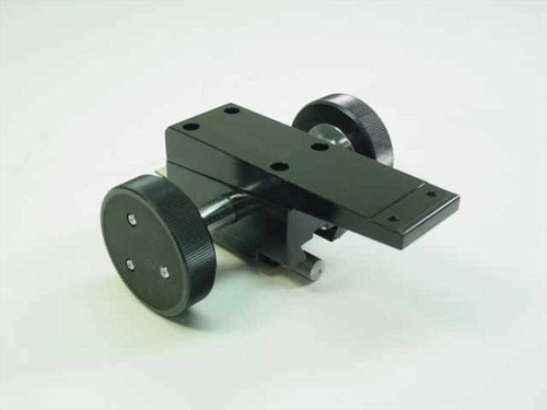 Microscope 4.5x5x3  Microscope Focuser