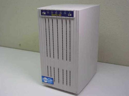 Tripp Lite SM1976  700 VA Smart Pro UPS Smart 700