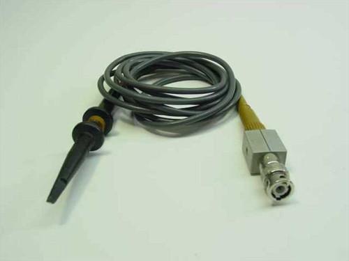 Tek P6108  10 to 1 Oscilloscope Probe