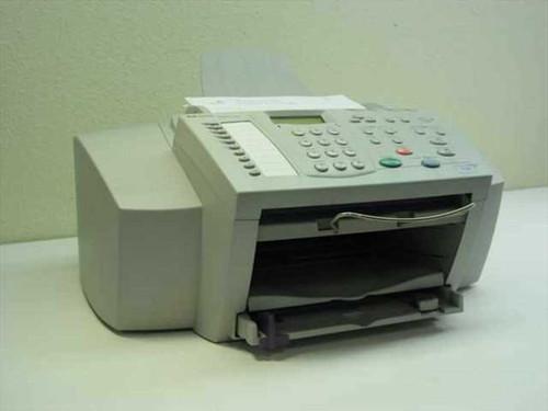 HP C5374-60002  Hp Officejet T65xi