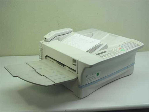 Xerox 7024  Telecopier