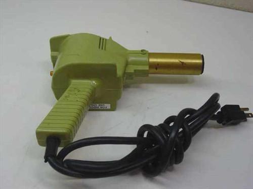 Ideal 46-013B  Heat Gun