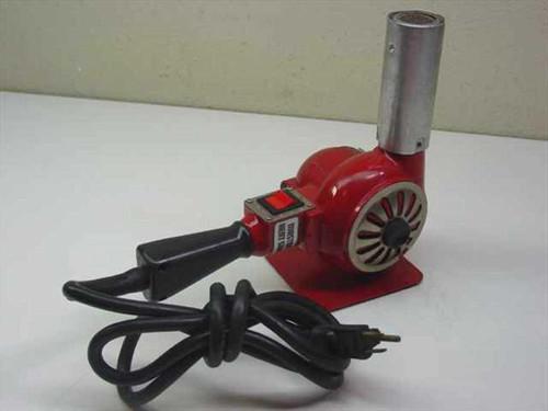 Master Appliance Corp HG-301A  Master Heat Gun