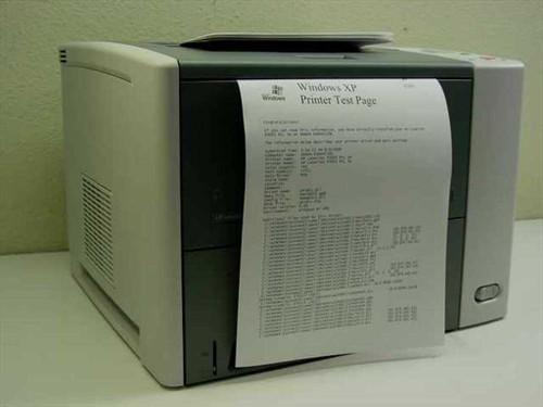 HP Q7812a  HP Laserjet 3005 35 ppm