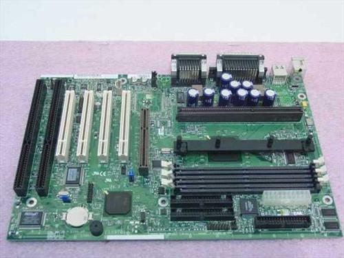 Gateway Slot 1 System Board - AA698435 (4000321)