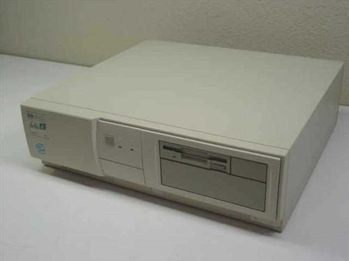 HP D3397A  Vectra VL 5/90 Series 3 90Mhz 420MB HDD, 16MB RAM
