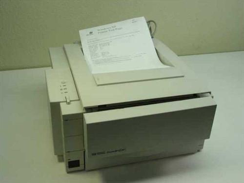 HP C3982A  Laserjet 6MP Printer