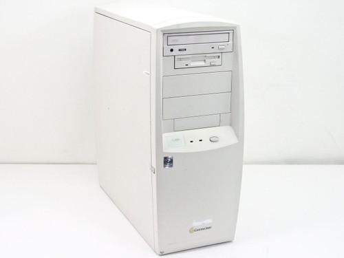 Gateway 2000 E-3110 ( G6-300 )  PII 300MHz, 256 MB, 4.3 GB, CD-ROM Desktop Co