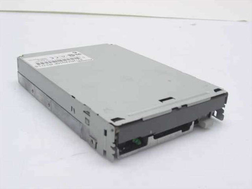 "Panasonic 1.44 MB 3.5"" Floppy Drive - NO/BZL - PAV 85/8600 (JU-257A916PC)"