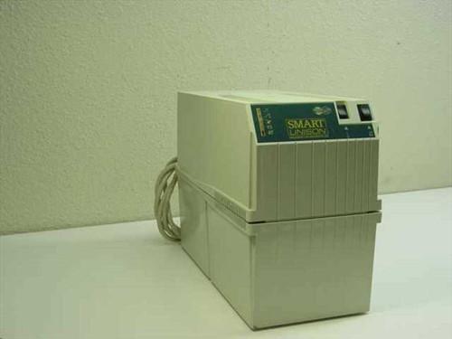 Tripp Lite 160487  450VA Unison PS 450 Battery Back UPS - 24VDC