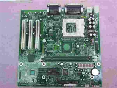HP Socket 370 500MHz Celeron System Board PAV 6636 303560