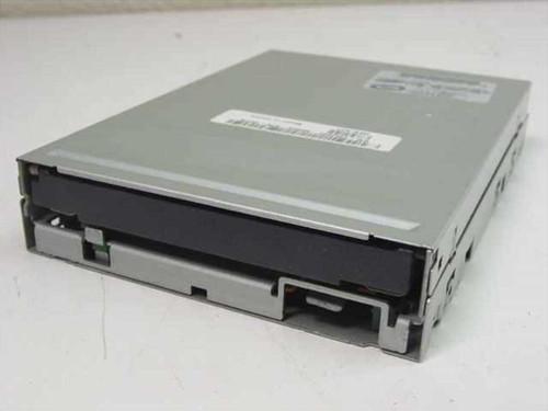 "Samsung 1.44 MB 3.5"" Floppy Drive - no bezel (SFD-321J/ADNR)"