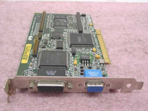 HP D3568-69006  PCI Video Card 5064-0285