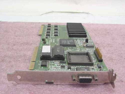 ATI 1090019530  Mach32 VLB Video Card 1021950630