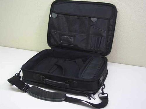 Dell Black  Laptop Case Soft