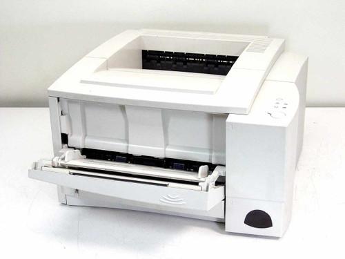 HP C4170A  LaserJet 2100 Laser Printer 10-PPM As Is