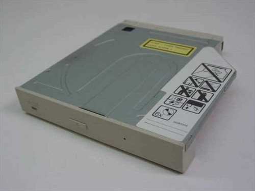 Compaq 242113-001  6X CD Rom Drive Internal TEAC 19770119-04