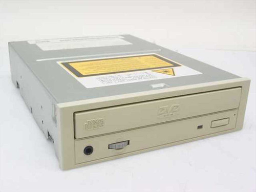 Dell 0170E  DVD-ROM Internal - Dell Dimension 4100